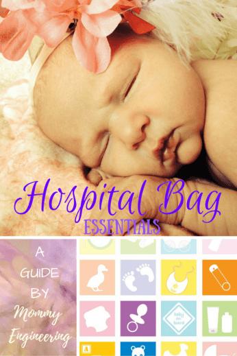 Hospital-Bag-683x1024