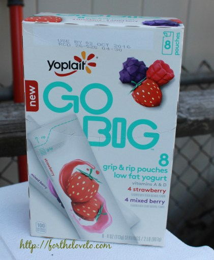 yoplait-go-big-2
