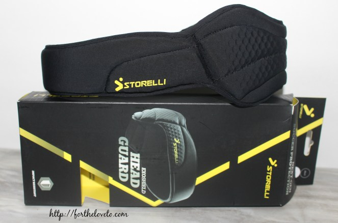 storelli-1