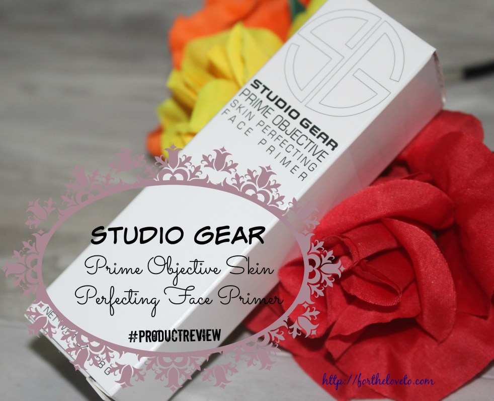 studio-gear-1