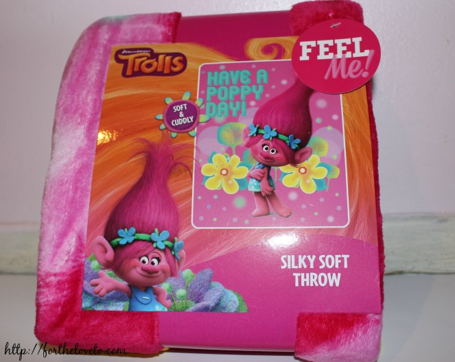 trolls-5 fortheloveto.com