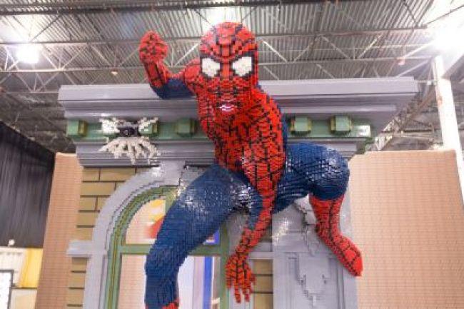 spidermaninthesuperheroesactivityarea-lego