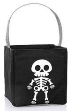 Get Ready for Halloween with Thirty-One Bags + GIVEAWAY
