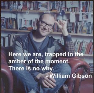 Vontorson: A super-ground-breaking-author-extraordinaire