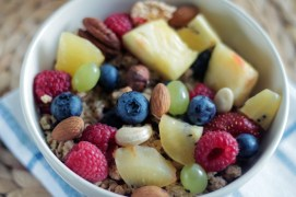 healthy-lunch-meal-fruits-large