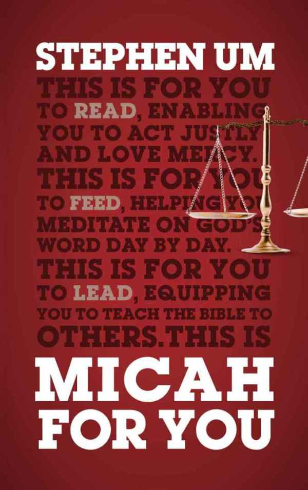 micah for you 1 1