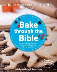 bake bible pic 2