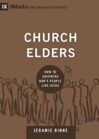 Church Elders large