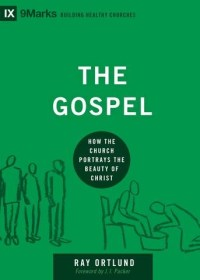 The Gospel large