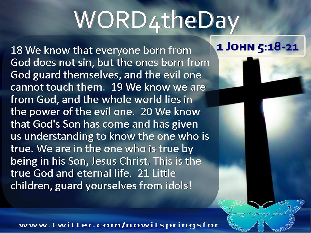 Word4theday 03 22 14