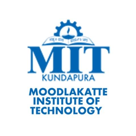 MIT Kundapura