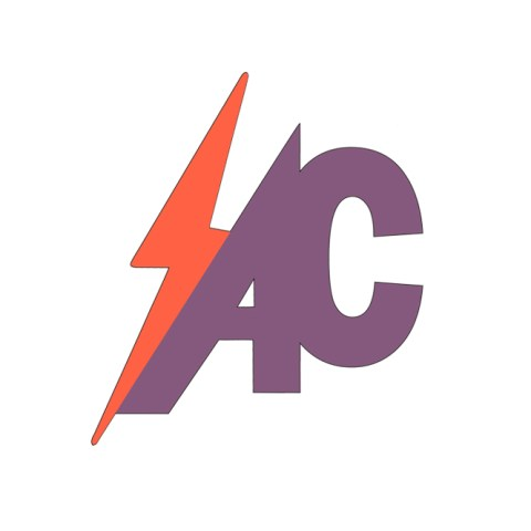 Al-Amal Kuwaiti Electrical Cont. Co.