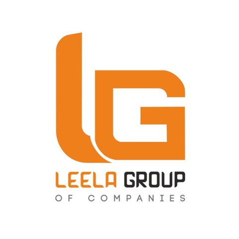leela group of companies