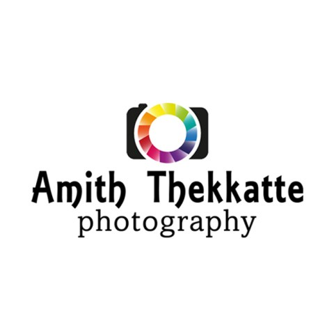 amith thekkatte photography