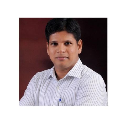 ampar nithyananda shetty