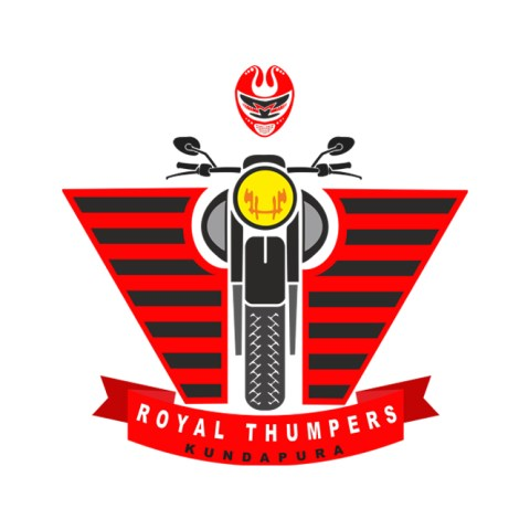 Royal Thumpers Kundapura