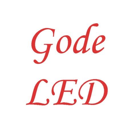 Gode LED Kundapura