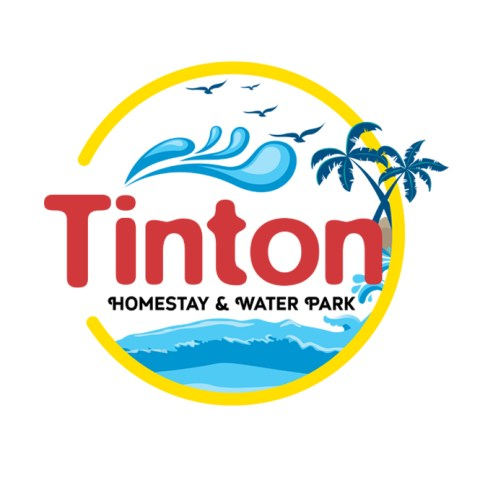 Tinton Resorts & Water Park - Also know as Tinton River Palms. An exclusive boutique river side property amidst ten acres of lush green garden and is surrounded by reserve forests and plantations.