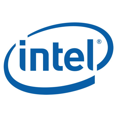 Intel's Direct Contract with Presbyterian Healthcare Services