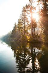 soleil-lac