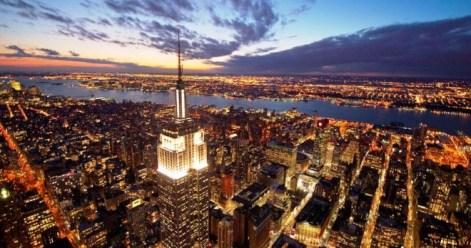 Empire-State-Binası_New-York_NESTUR-660x348