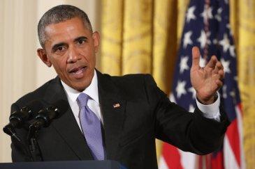 Obama July 15