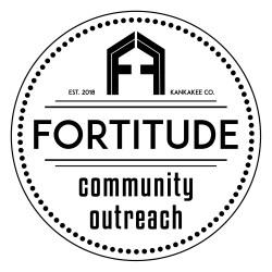 logo 2018 2