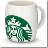 starbucks_logo_mug
