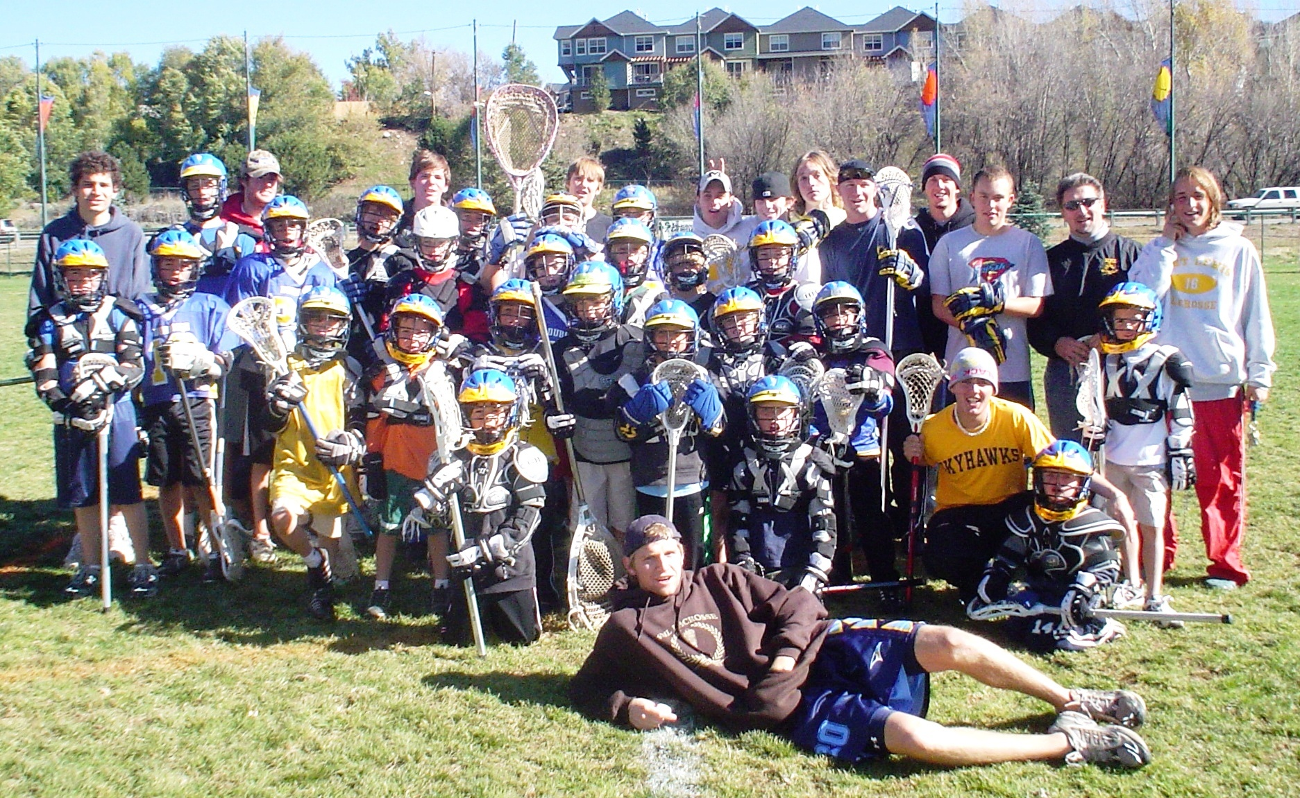 flc-youth-lax-clinic