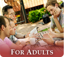For Adults