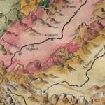 Image: Hemispheres at betzmaps.com