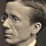 George Grossmith.