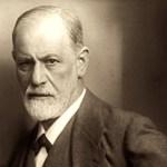 Sigmund Freud. Image: Freud Museum.