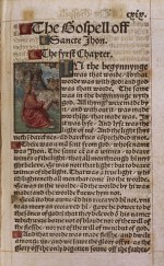 296px-Tyndale_Bible_-_Gospel_of_John