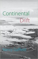 Continental Drift by Nancy Gaffield. Amazon.com