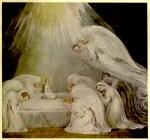 blake-nativity