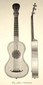 guitarra_ts