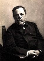 Pasteur.