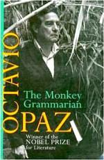 Monkey Grammarian