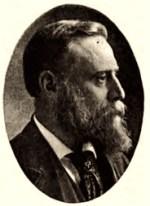 R Hodgson