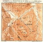 sinai-map