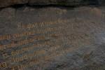 stanzastone