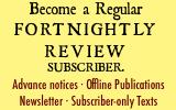 Please do subscribe.