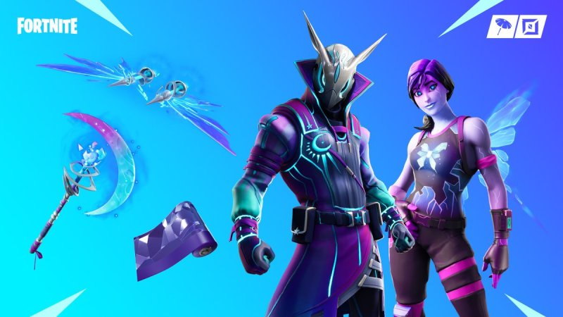 Fortnite Item Shop 5th May All Fortnite Skins And Cosmetics New