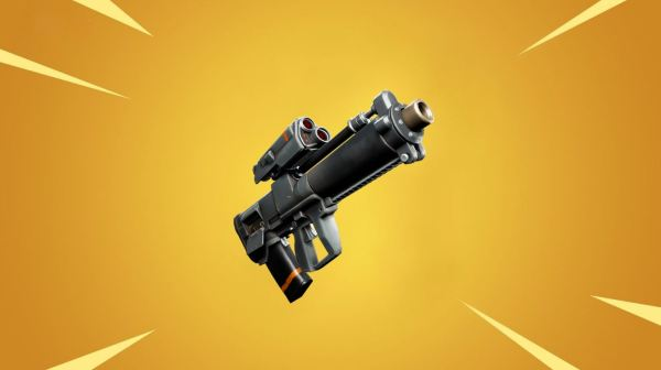Image result for proximity launcher fortnite