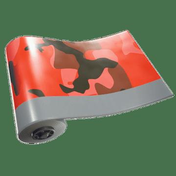 Fortnite v10.10 Leaked Wrap