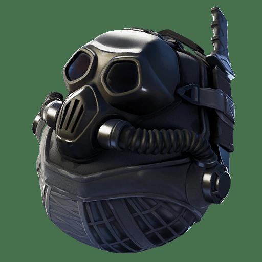 Fortnite v11.20 Leaked Back Bling - Manta