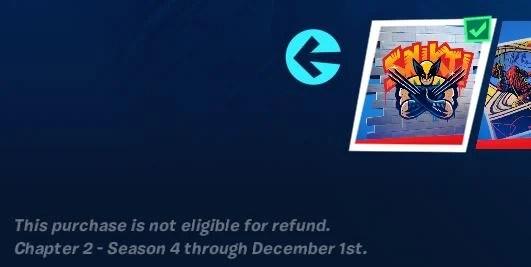 Fortnite Season 4 End Date