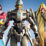 fortnite chapter 2 patch notes Fortnite Season 9 Battle Pass Leaked Before Launch ...