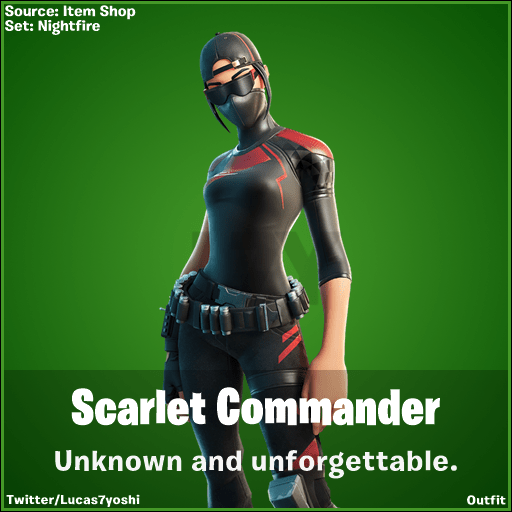 Fortnite Patch v12.20 - All Leaked Cosmetics (Skins, Emotes, Gliders, Wraps)
